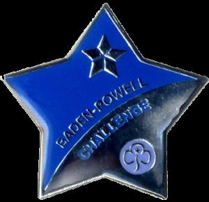 Baden Powell Challenge